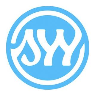 syy-aktiivit logo