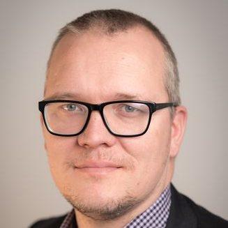Antti Karttunen